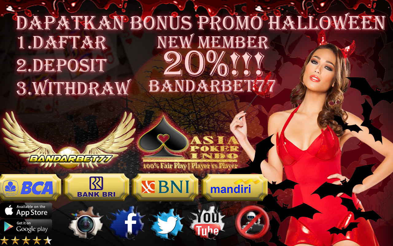 Daftar Game Judi Domino Qiu Qiu Online Indonesia