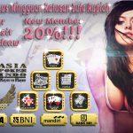 Website Permainan Domino Online Di PC dan Android