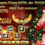 Permainan Domino Online Indonesia Dengan Uang Asli